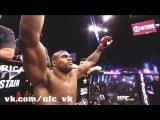 Промо UFC 156: Алистар Оверим против Антонио Сильвы (2 февраля 2013 года)
