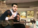 Miqayel Voskanyan  -  Ankakhutyan serund, Tarn aysor
