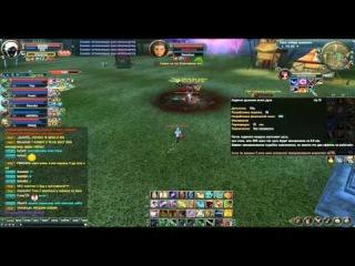 GvG Order+Ferosious vs Savage 21янв2011.mp4