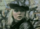 Blondie - Call me (HD) 1980