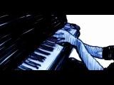 Doo Uap Doo Uap — Gabin [vk.com/ivi.music via music.ivi.ru]