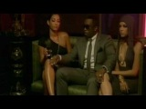 P.Diddy Feat  Nicole Scherzinger - Come To Me