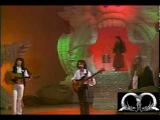 Malicorne 1977