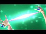 Winx Sirenix - Storytime