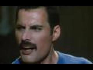 Клип Queen — A Kind Of Magic смотреть онлайн бесплатно