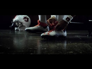 Under Armour Micro G Football Cleats