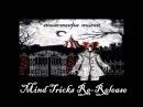 Disarmonia Mundi Feat. Christian Älvestam - A Ringside Seat to Human Tragedy / HD 1080p