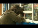 С 1 января 2013 года из киосков и ларьков исчезнет пиво - Первый канал