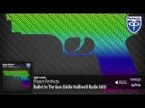 Planet Perfecto - Bullet In The Gun (Eddie Halliwell Radio Edit)