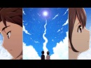 Zwei - Junjo Spectra 「Robotics; Notes OP FULL」