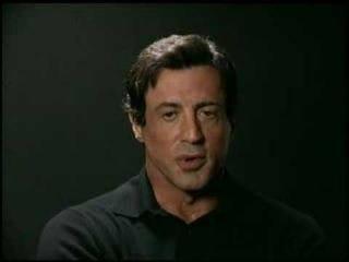 История Рокки-интервью(часть 3 из 4)