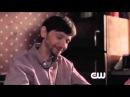Supernatural 8.06 - Сверхъестественное 8 сезон 6 серия