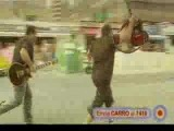 El Koala &amp Manolo Escobar - Mi Carro ORIGINAL
