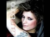 Laura Bono - Che Bel Vivere