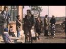 х/ф - На берегу большой реки (1980)