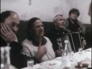 Песня Где тропа за рекой запорошена... из к/ф Барак (1999)