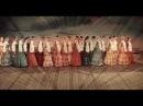 Ансамбль Берёзка - Прялица - Девичья весна (1960)