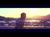 Ferry Corsten feat. Ben Hague - Ain't No Stoppin'