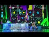 이승훈 [춤추는 사자] @KPOPSTAR Live Episode 20120325