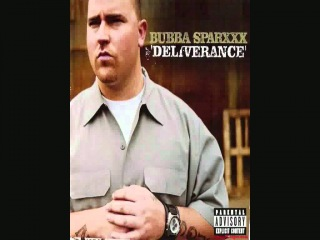 Bubba Sparxxx - Jimmy Mathis (with lyrics)