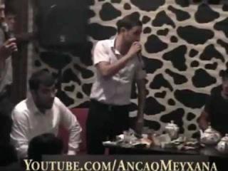 VAY VAY VAY 2012 SUPER MUZiKALNi MEYXANA (Perviz,Reshad,Ramin,Fuad)