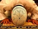Ifrat ft Cavid ft Vusal Gelin Allaha teref 2013