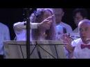NSK met Bi-Ba-Bo (Europa Cantat 2009)