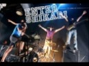 Enter shikari-today won't go down in history