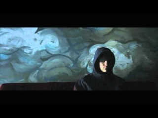 Самозванец / The Imposter (2012) рус/укр суб