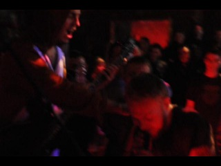 From The Depths 02.12.11\Minsk