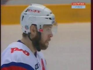 Трагедия ХК Локомотив (НТМ,Юлия Тихомирова)
