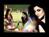 Kaisay Jeeyain - London Ishq - Leaked ( Official Full Song ) FT Anushka, Katrina, SRK