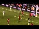 Juventus - Siena 3 - 0 all goals (24/02/13)