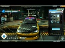 Need For Speed : World Online Ukstoned 's S15 Gets Re-vinyled By Drayke [HD] Drayke Gaming Gameplay