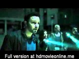 Chernobyl Diaries NEW ENTIRE HD MOVIE FREE