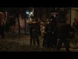 Chernobyl Diaries [Behind The Scenes I]