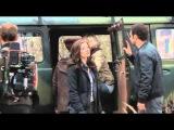 Chernobyl Diaries [Behind The Scenes II]