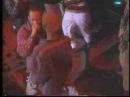 Fugees/Tranzlator Crew - Vocab/Boof Baf Live 1994