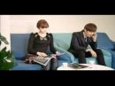 L (Infinite) Kim Yerim - Love U Like U (Shut Up Flower Boy Band OST) - MV