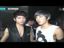 120524 Infinite MCD MnetWide BTS