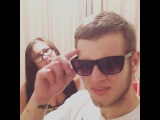 karina_fedorova video