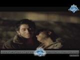 Tamer Hosny : 3enaya Bet7ebbak تامر حسني - عينيه بتحبك