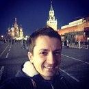 Сергей Мартынюк фото #41