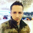 Сергей Мартынюк фото #39