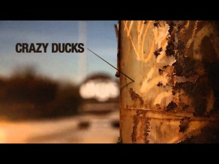ATV Club Crazy Ducks intro with MUSIC