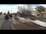 Crazy Ducks 01.04.12 (by KOstya_Luk)