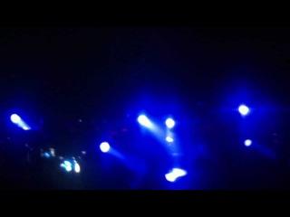 Linkin Park - Tinfoil/Faint - Live at the House of Blues 2012