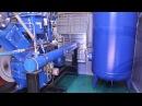 Генераторы кислорода компании проВита