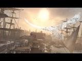 Eagle Powers Trailer - Assassin's Creed 3 - Tyranny of King Washington