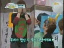 SHINee Hello Baby 鐘炫向Key求婚